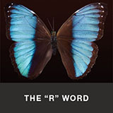 the-r-word6-1