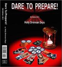 Dare to Prepare 5th Edition