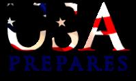 USAprepares